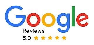 Another 5* Google Business Review Received From One of Our Valued Clients.