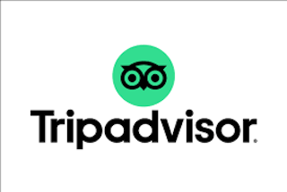 Follow us on Tripadvisor...We Have a 5* Rating There Too!