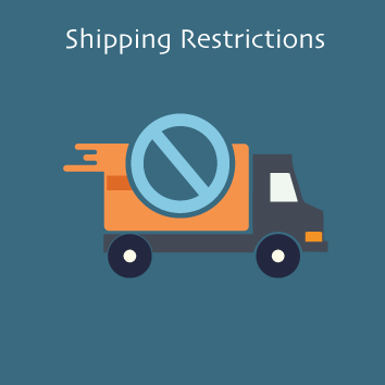 Nihon-To (Japanese Sword) Shipping to the United States Suspended.