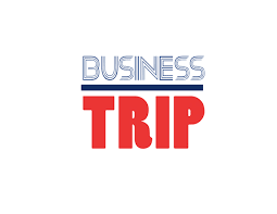Business Travel Closure 22nd July to 17th August 2021.