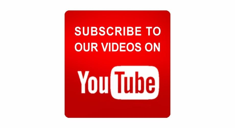 Armoury Antiques and Militaria has started its own Youtube Channel.