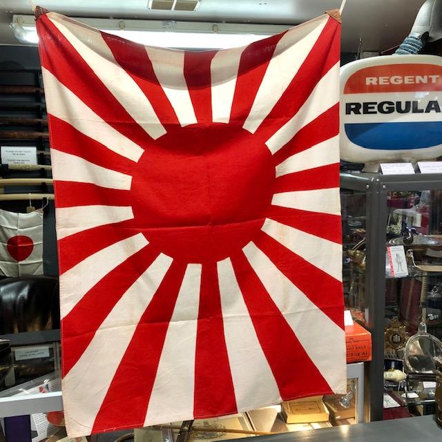 Original, Authentic Japanese, WW1, WW2, Meiji, Taisho, Showa